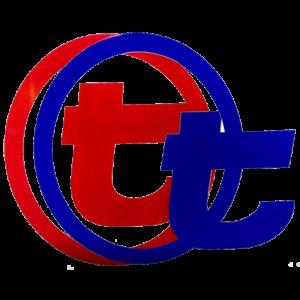 Tiburtina Traslochi